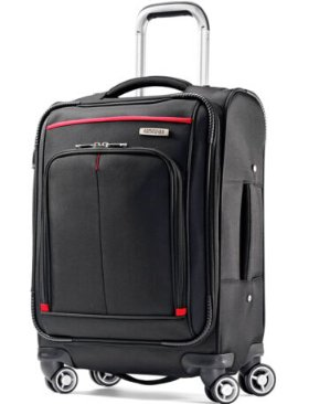 American Tourister Chestnut Hill 24