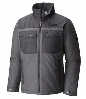 Extra 50%-60% OffSelect Styles @ Columbia Sportswear