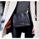 Up to an Extra 60% Off Marc by Marc Jacobs Bags @ Barneys Warehouse