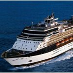 7-Night Celebrity Summit