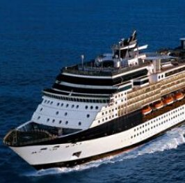 From $8977-Night Celebrity Summit