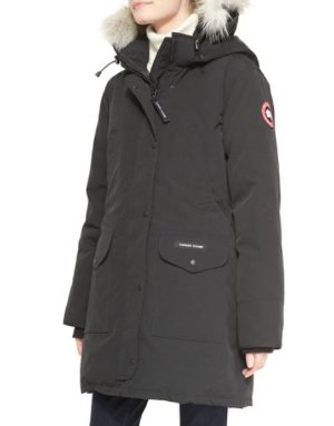 Up to a $10000 Gift Card with Canada Goose Purchase @ Bergdorf Goodman