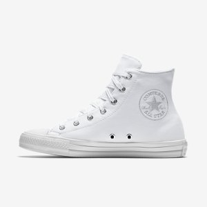 Converse Chuck Taylor All Star Gemma High Top Women's Shoe. Nike.com