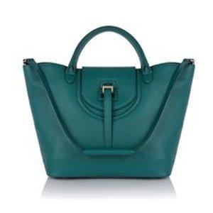 halo handbag