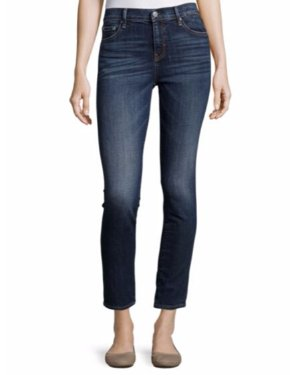 Up to 64% OffEarnest Sewn Jeans @ Saks Off 5th