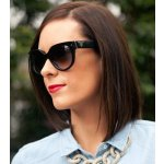 Select Designer Sunglasses @ Sunglass Hut