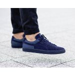PUMA Suede Classic Casual Emboss Men's Sneakers