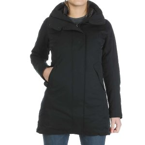 Patagonia Women's Tres 3-in-1 Parka - Mountain Steals