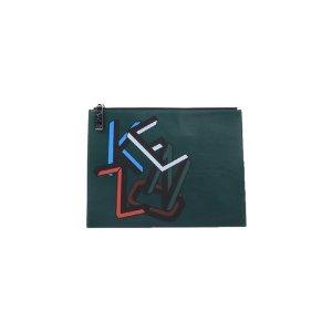 Kenzo Handbag - Women Kenzo Handbags online on YOOX United States - 45305077EB