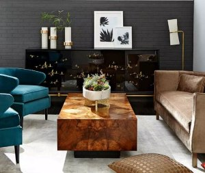 Up to 30% Off Luxury Home Decor Friends & Family Sale @ Horchow