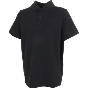 Nike Boys' Victory Golf Polo| DICK'S Sporting Goods