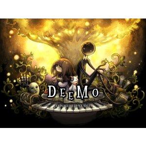 Deemo App Store