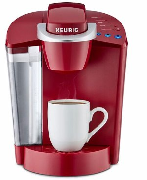 Start! 2016 Black Friday! $89.97 Keurig K55 Coffee Brewing System