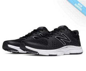 24 Hours ONLY! Extra 40% Off on Select Sale Styles @ Joe's New Balance Outlet