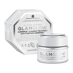 GlamGlow SuperMud Treatment | BeautifiedYou.com