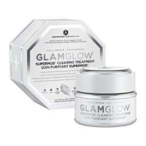 GlamGlow 清洁面膜