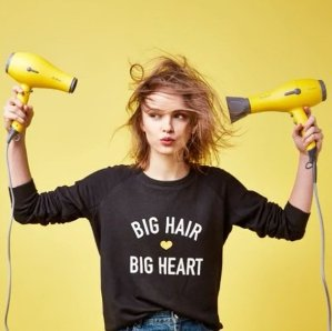 Up to 40% Off Sweatshirts & Sweaters @ shopbop.com