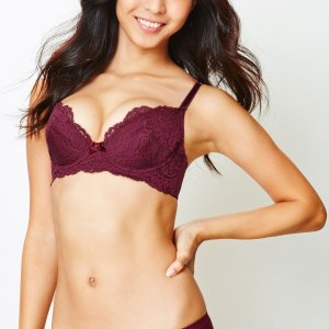 Bradelis Bella Bra - Custom Fit Lingerie Bradelis NY - Bradelis New York - Official USA Online Store: Bra, Panties, Shapewear and more.