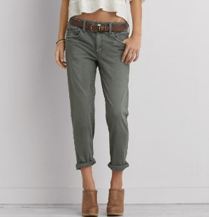 Today Only! Up to 35% OffJeans @ AE.com