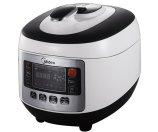 Midea electric pressure cooker