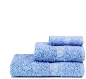 20% Off Restmor Towel Sets @ The Hut