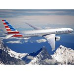 American Airline Philadelphia——Miami Flight Deal