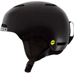 Giro Crue MIPS Snow Helmet - Girls' - REI Garage
