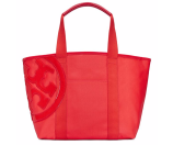 Tory Burch Beach Canvas Small Tote : Women's View All | Tory Burch