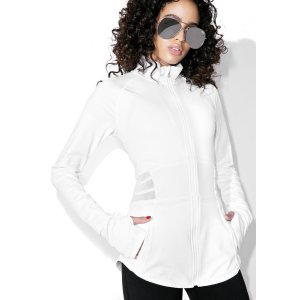 PUMA PWRSHAPE Jacket | Dolls Kill