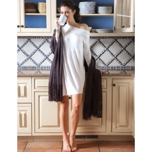 Free People Grapevine Asymmetrical Tunic Top | South Moon Under