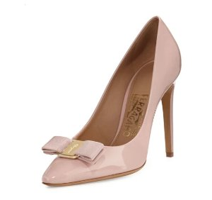 Up to $500 Gift CardWith Salvatore Ferragamo Purchase @ Neiman Marcus