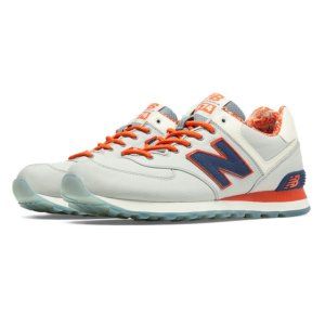 New Balance ML574-LU Men's Shoe