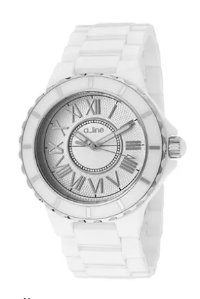 Up to $85 Off Sitewide @ WorldofWatches.com