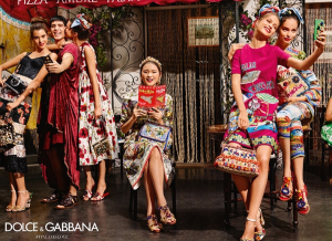 Up to 30% Off Dolce & Gabbana @ SSENSE