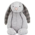 with Jellycat Purchase @ Neiman Marcus