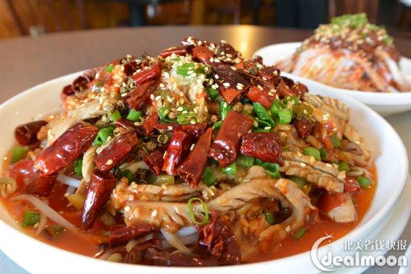折老熊腰花(Plano)椒香水煮鱼,炝锅泡椒图纸,干创维21d8川菜图片