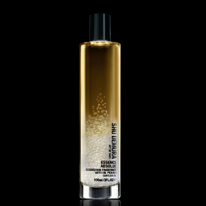 Essence Absolue Nourishing Hair Fragrance | Shu Uemura Art of Hair®