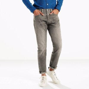501® CT Stretch Jeans | Simpson |Levi's® United States (US)