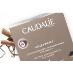 VINEXPERT DIETARY SUPPLEMENTS - 30 CAPS @ Caudalie