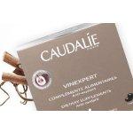 VINEXPERT DIETARY SUPPLEMENTS - 30 CAPS @ Caudalie