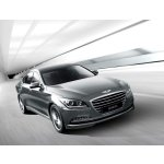 Test Drive @Hyundai Dealer get $30 Prepaid Card