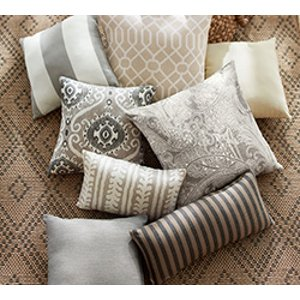 Home Decor, Accents & Accessories | Pottery Barn