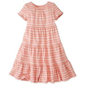 Girls Twirl Dress | Sale Girls Dresses