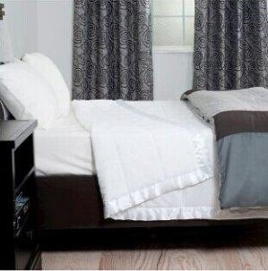 30% Off Select Bed & Bath @ Target.com