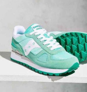 $49.99 Saucony Originals Shadow Original On Sale @ 6PM.com