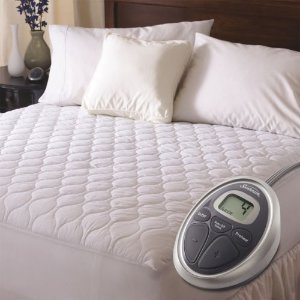 As Low As Extra 30% Off + $10 Off $50 + Kohl's Cash Heated and Electric Bedding Sales @ Kohl's.com