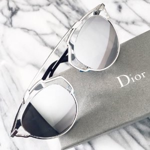 Up to $1,500 Gift Card with Dior Sunglasses purchase @ Neiman Marcus