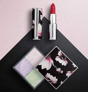 Free 26-pcs GWP with Givenchy Beauty Purchase Over $200 @ Barneys