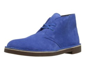 $41.67 Clarks Men's Bushacre 2 Desert Boot