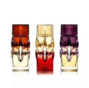Up to $1200 GIFT CARD EVENT Christian Louboutin Trouble in Heaven Parfum